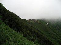 06aka011