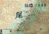 Iwa_route1