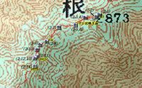 Iwa_route2