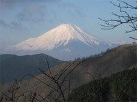 200712tou1