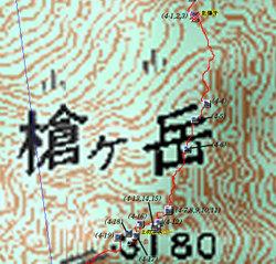 Iwa_route4