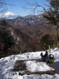 Hinoki_feb05