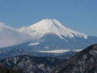 Hinoki_feb06