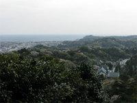 Kamakura12
