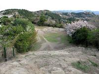 Kamakura6
