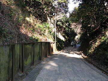 Kamakura08