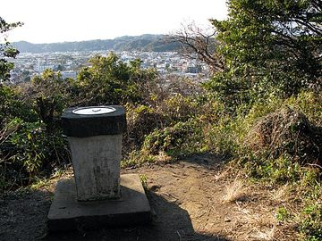 Kamakura17