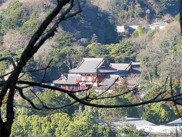Kamakura20