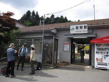 Takagawa01