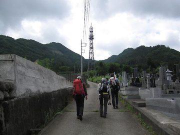 Takagawa02