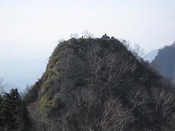 Togakushi30