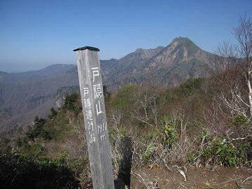 Togakushi31
