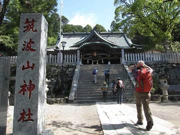 Tsukuba01