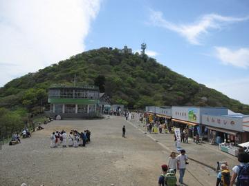 Tsukuba19