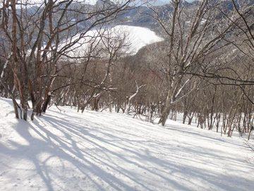 Akagi30