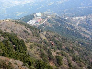 20110430tsukuba