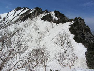 Roppyaku36