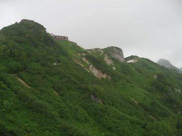 Kitakama003