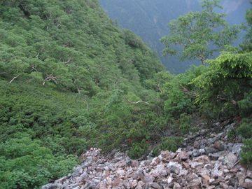Kitakama021