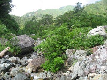 Kitakama043