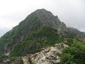 Kitakama082