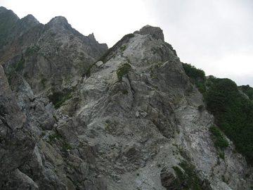 Kitakama137