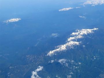 201205c_alps