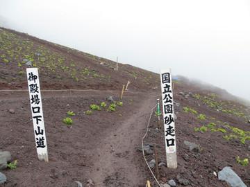 Fuji1259