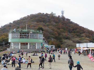 Tsukuba03