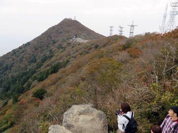 Tsukuba07
