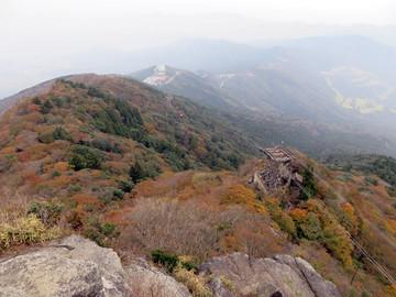 Tsukuba08