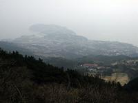 Makuyama01