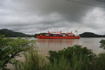 Panama07