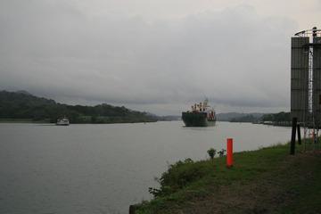 Panama09