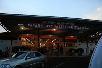 Panama10